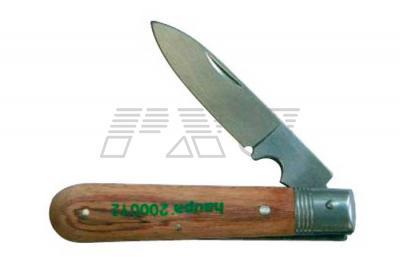 Фото ножа 200012