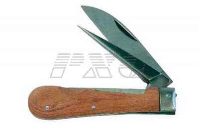 Фото ножа для резки кабеля 200014