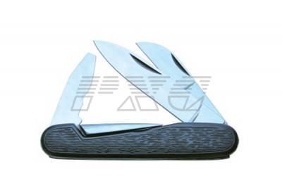 Фото ножа 200018