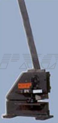 Ножницы для порезки листового металла фото 1