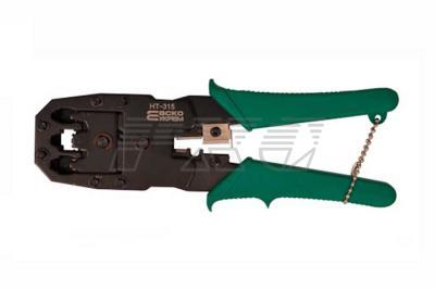 Фото обжимного инструмента HT-315