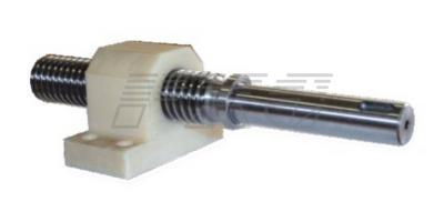 Шариковые винтовые передачи ОМВ60 фото 1