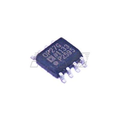 Микросхема УР1101УД27