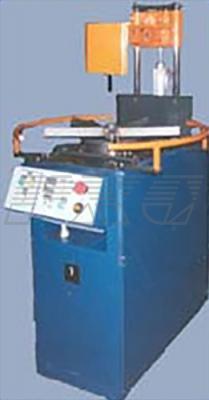 Полуавтоматы сборки ПСС-2К фото 1