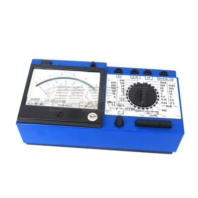 Прибор электроизмерительный комбинированный Ц4353