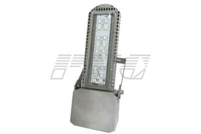 Прожектор светодиодный ДО-60-АТ фото1