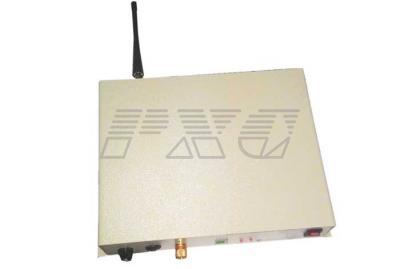 Радиоретранслятор ПГС-РРТ