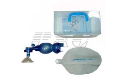 Реанимационный мешок для детей НХ 001- С