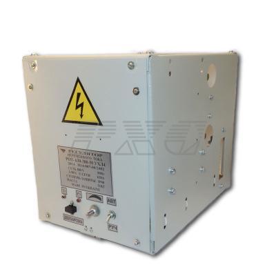 Регуляторы переменного тока РОТ