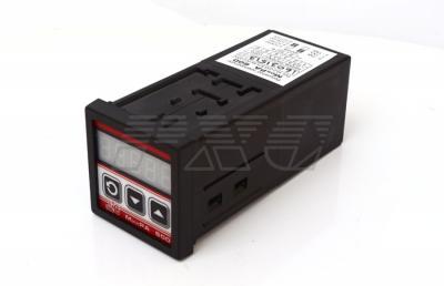 Регулятор температуры МикРА 600 фото2