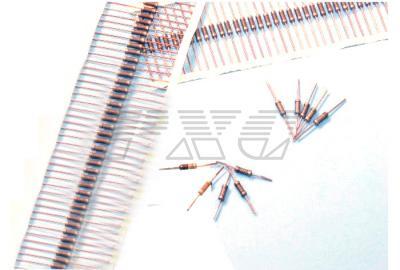 Резисторы ОТ-30