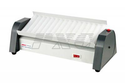 Рокер L-TTR200