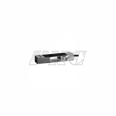 Тензодатчики РС22  Flintec фото 1
