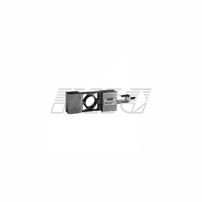 Тензодатчики РС6 Flintec фото 1