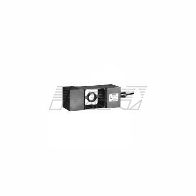 Тензодатчики РСВ Flintec фото 1
