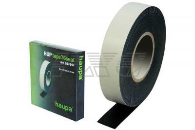 Фото самозапаиваемой изоляционной ленты HUPtape-76seal