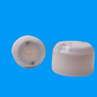 Воздушные фильтры Сапун