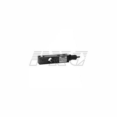 Тензодатчики SB14 Flintec фото 1