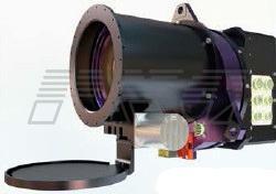 Космический сканер дальнего ИК-диапазона СДИК фото 1