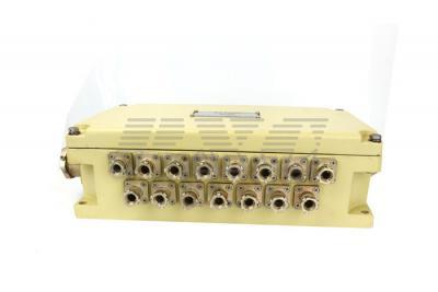 Сигнализатор СТП-082 фото1