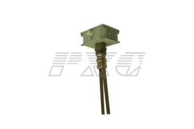 Сигнализатор ВС-540