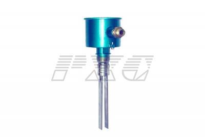 Сигнализатор ВС-540Е
