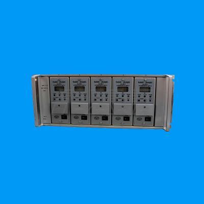 Сигнализатор горючих газов ЩИТ-2