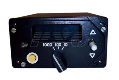 Фото системы сигнализации высоты ССВЭК-1