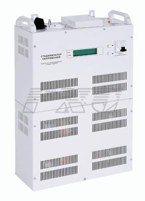 Однофазный стабилизатор СНПТО-27 фото 1