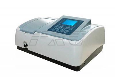 Спектрофотометр UV-3100