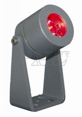 Светильник Sprut-1 STATIC фото 1