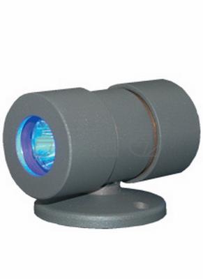 Светильник Sprut-2 DS RGB фото 1