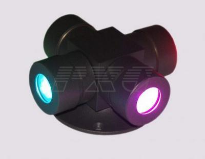Светильник Sprut X-360 RGB фото 1