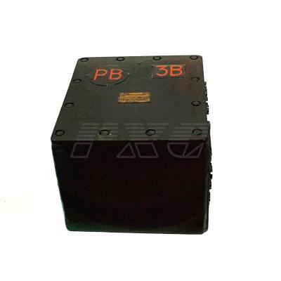 Стабилизатор СНВ-2М