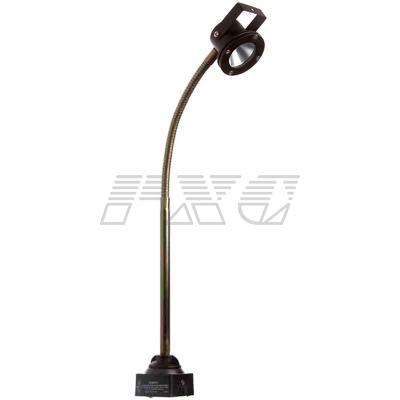 Светильник ИКП09У-50-004