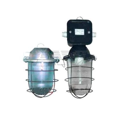 Светильник промышленный ФСП-06С