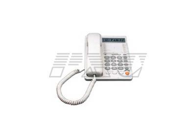 Фото телефонного аппарата ТАН-УГ