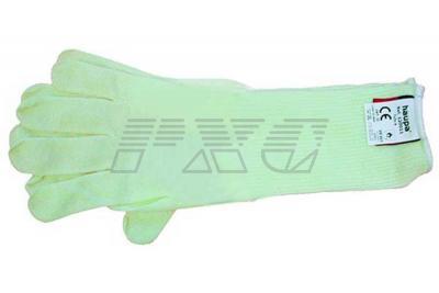 Фото термоизоляционных перчаток 120011