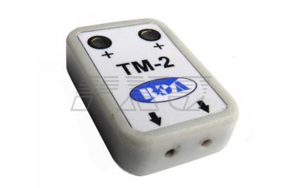 Фото тестового модуля ТМ-2