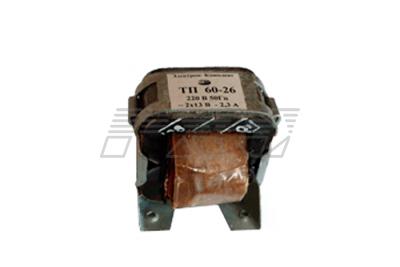 Трансформатор напряжения ТП-60