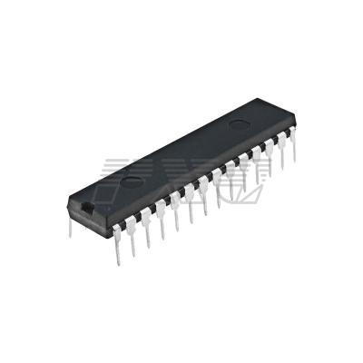 Микросхема УР1301ПП30