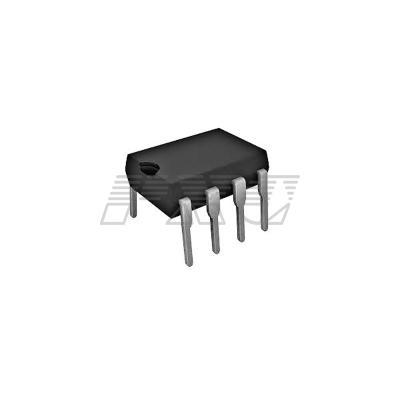 Микросхема УР1101УД90