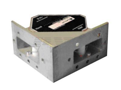 Усилитель СВЧ транзисторный малошумящий ЕТП038300
