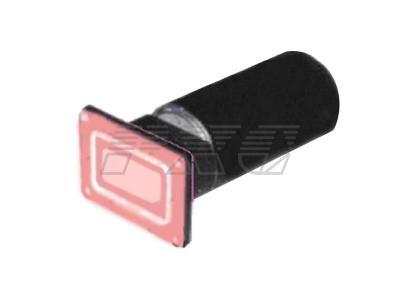 Усилитель СВЧ транзисторный малошумящий КРЮБ.434853.001