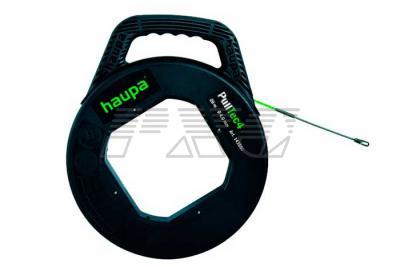 Фото устройства для протяжки кабеля HAUPA PullTec 143500-143508
