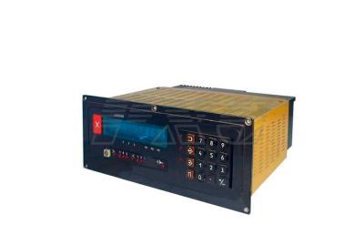 Устройство цифровой индикации ЦИ5000