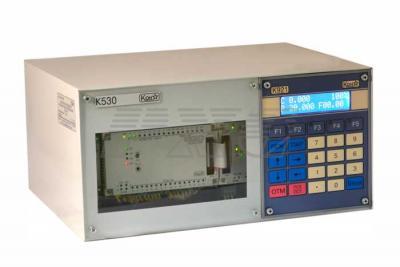 Фото устройства управления К530