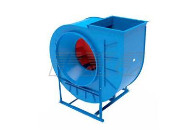 Вентилятор ОЗС-25