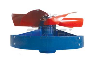 Фото вентиляторов для газогенераторов