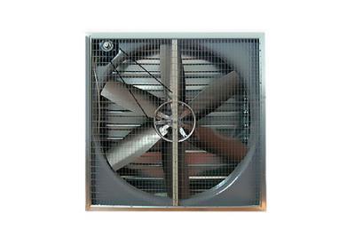 Фото вентилятора стенового ВО-12